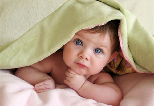 双胞胎起名字女孩时尚又可爱